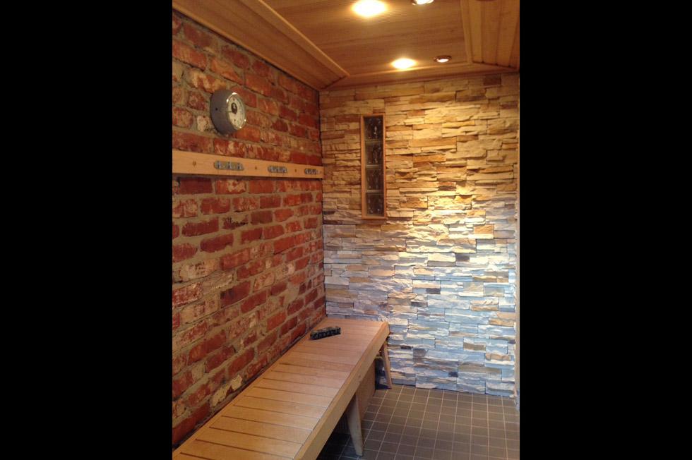car_sauna2